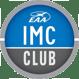EAA IMC Club-1