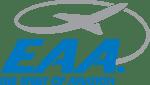 EAA_logo_2color