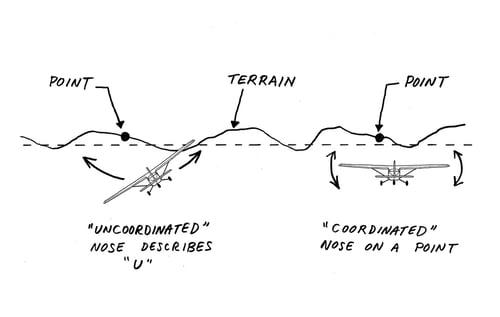 Distance_Terrain_02_small