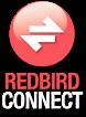 Redbird-Connect-Website-DS 1