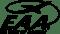 eaa-logo.png
