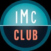 IMC Club
