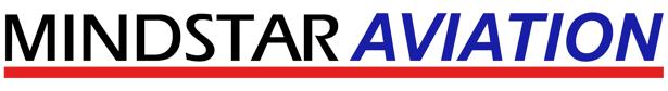 mindstar-aviation-logo.png