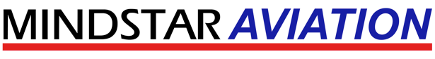 mindstar-aviation-logo.png