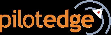 pilot-edge-logo.png