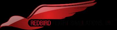 redbird-logo.png