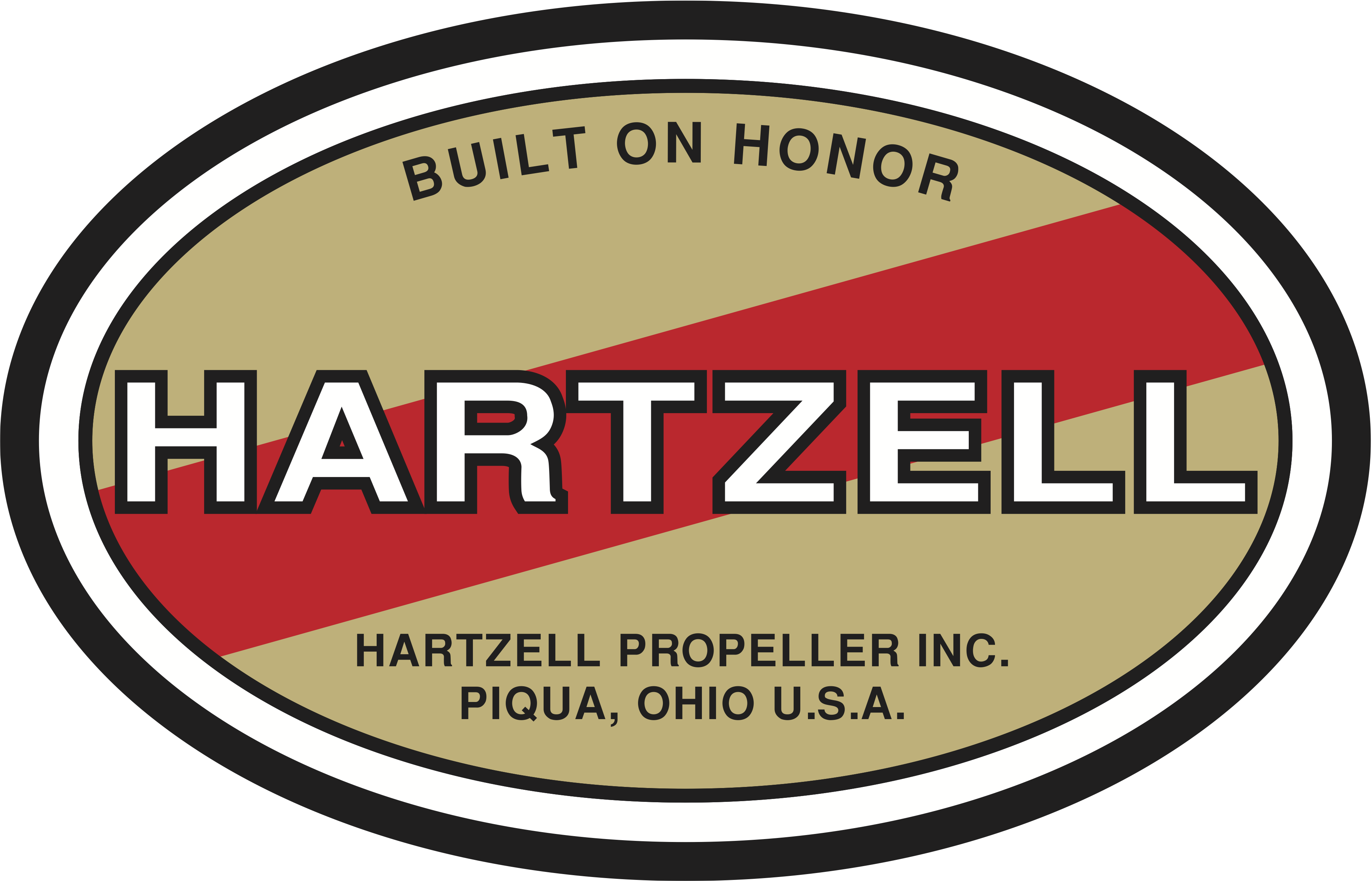 Hartzell_Logo_4C_Logo.png