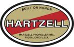 Hartzell_Logo_4C_Logo