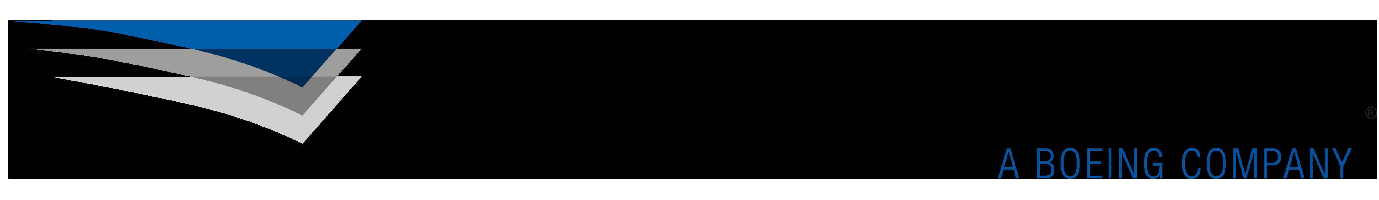 Jeppesen_logo_logotype.png
