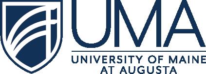 UMA Logo.png