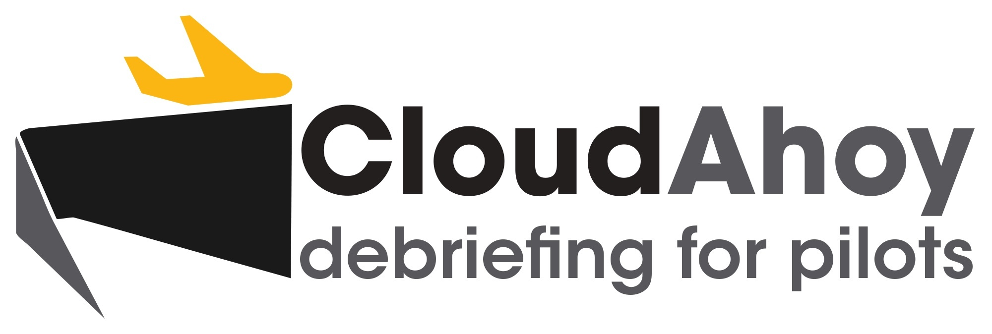 cloudahoy logo 2.jpg