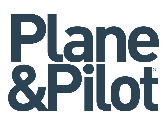 plane_and_pilot.jpeg