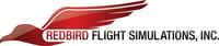 redbird-flight-simulations-logo