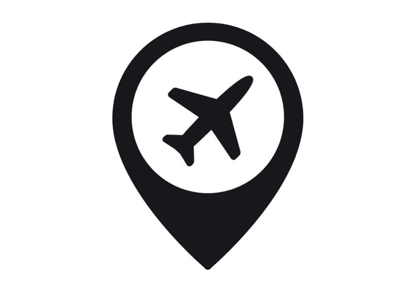 Manhattan Flight Center Logo-1