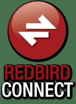 Redbird-Connect