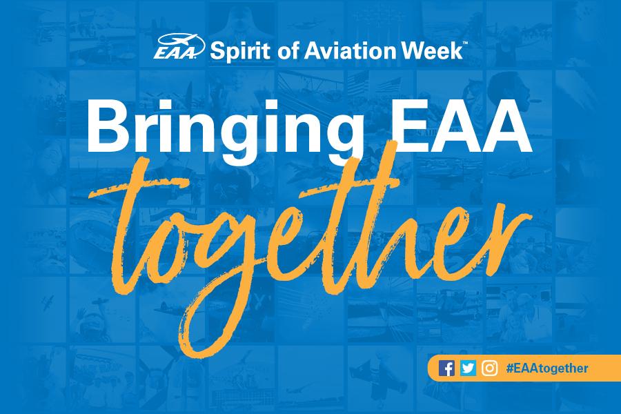 Spirit-of-Aviation-Week-graphic