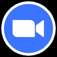 ZOOM Logo Transparent-1