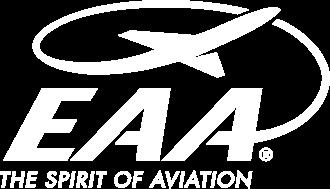 Experimental Aircraft Association