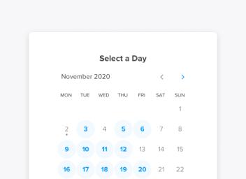 schedule-mission