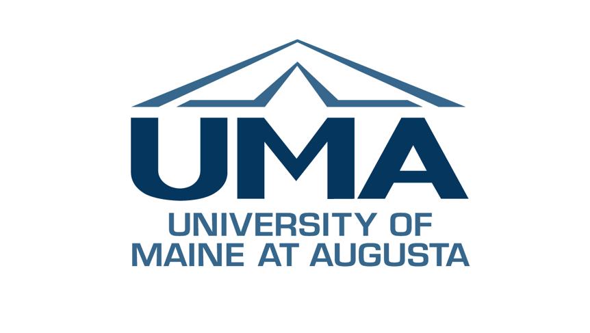 university of maine logo-1